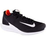 Nike Air Zoom Zero Men's Tennis Shoe