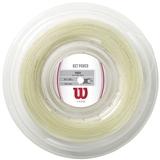 Wilson Nxt Power 16 Tennis String Reel