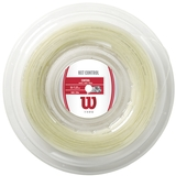 Wilson Nxt Control 16 Tennis String Reel
