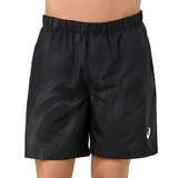 Asics Gpx 7 Men's Tennis Short