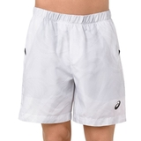 Asics Gpx 7 Men's Tennis Short