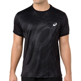 Asics Gpx Men's Tennis Crew