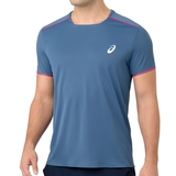 Asics Gel Cool Men's Tennis Crew