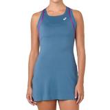 Asics Gel Cool Women's Tennis Dress
