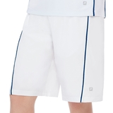 Fila Piped Boy's Tennis Short