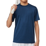 Fila Basic Sport Boy's Tennis Crew