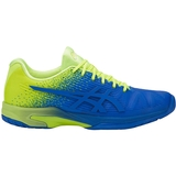 Asics Solution Speed Ff Lte Men's Tennis Shoe