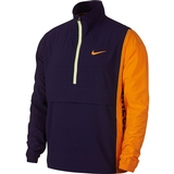 Nike Court Stadium Men's Tennis Jacket