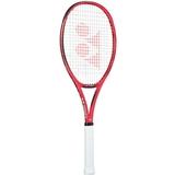 Yonex Vcore 100 Lite Tennis Racquet