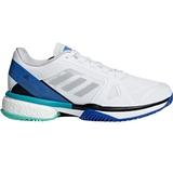 Adidas Barricade Boost Women's Tennis Shoe