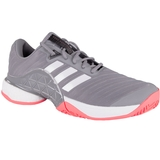 Adidas Barricade Boost Men's Tennis Shoe