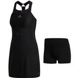 Adidas Barricade Women's Tennis Dress