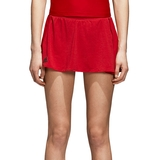 Adidas Barricade Women's Tennis Skirt