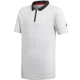 Adidas Barricade Boy's Tennis Polo
