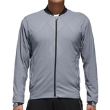 Adidas Barricade Men's Tennis Jacket