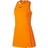 Nike Zonal Cooling Slam Women's Tennis Dress