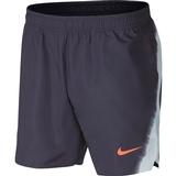 Nike Flex Rafa 7