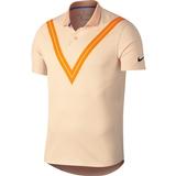 Nike Zonal Cooling Rf Advantage Men's Tennis Polo