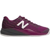 New Balance Mc 996v3 D Men's Tennis Shoe