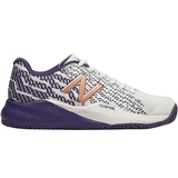 New Balance Wc 996v3 B Women's Tennis Shoe