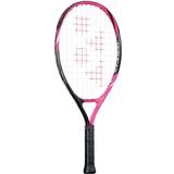 Yonex Ezone 21 Pink Junior Tennis Racquet