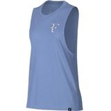 Nike RF Women's Tennis Tank