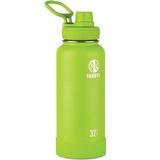 Takeya Actives Insulated 32oz Bottle