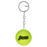 Penn Tennis Keychain