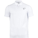 Athletic Dna Break Boys Tennis Polo