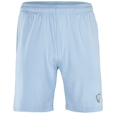Athletic Dna Knit Boys Tennis Short