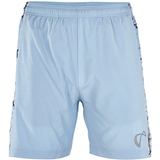 Athletic Dna Woven Panel Hex Boys Tennis Short