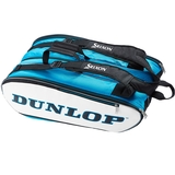 Dunlop Srixon 12 Pack Tennis Bag