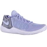 Nike Flare 2 HC QS Womens Tennis Shoe