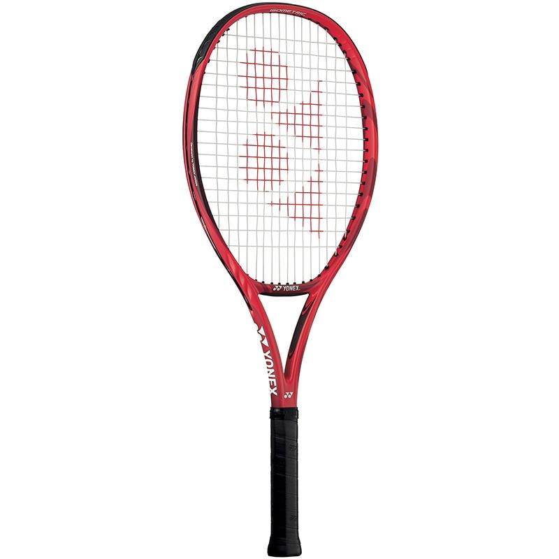 Yonex Tennis Racket >> Yonex Vcore 26 Junior Tennis Racquet