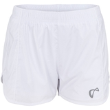Athletic Dna Serve Girls Tennis Short