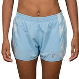 Athletic Dna Serve Women's Tennis Short
