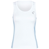 Athletic Dna Breeze Girls Tennis Tank
