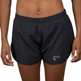 Athletic Dna Serve Womens Tennis Short