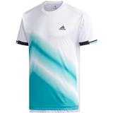 Adidas Cct Club Mens Tennis Tee