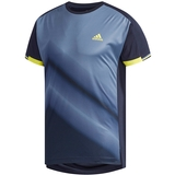 Adidas Cct Club Mens Tennis Tee