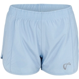 Athletic Dna Serve Girl's Tennis Short