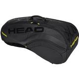 Head Radical Limited Edition 6R Combi Tennis Bag