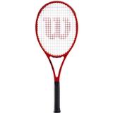 Wilson Pro Staff RF 97 Laver Cup Tennis Racquet