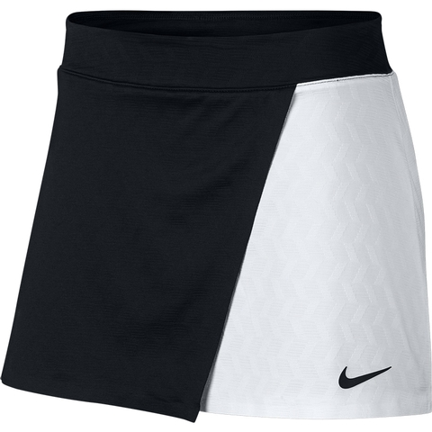 shopping good looking shades of Nike Court Dry Maria Women's Tennis Skirt