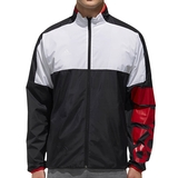 Adidas Cct Club Men's Tennis Jacket