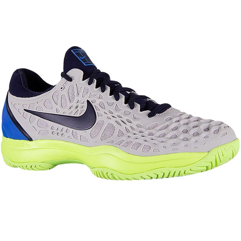 Mens Tennis Shoes 820ec7ab4c6