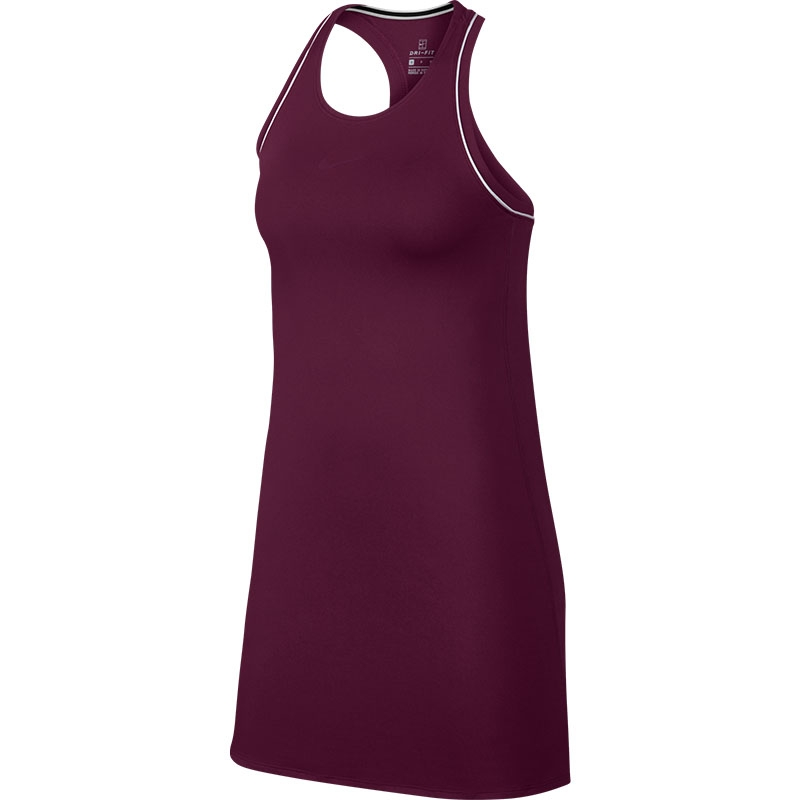 Womens Tennis Apparel