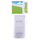 Prince Small Tennis Wristband