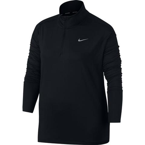 a3ed29d23142 Nike Element Women s Tennis Jacket. NIKE - Item  AA4631010