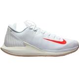 Nike Air Zoom Zero Men's Tennis Shoe